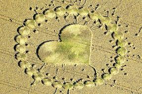 heartcropcircle