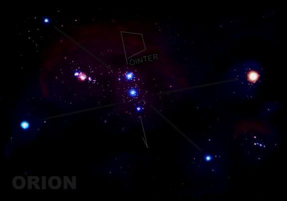 orion 2