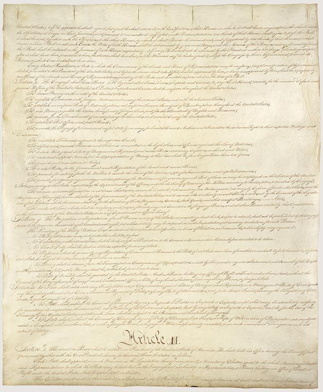 constitution_2_of_4_630