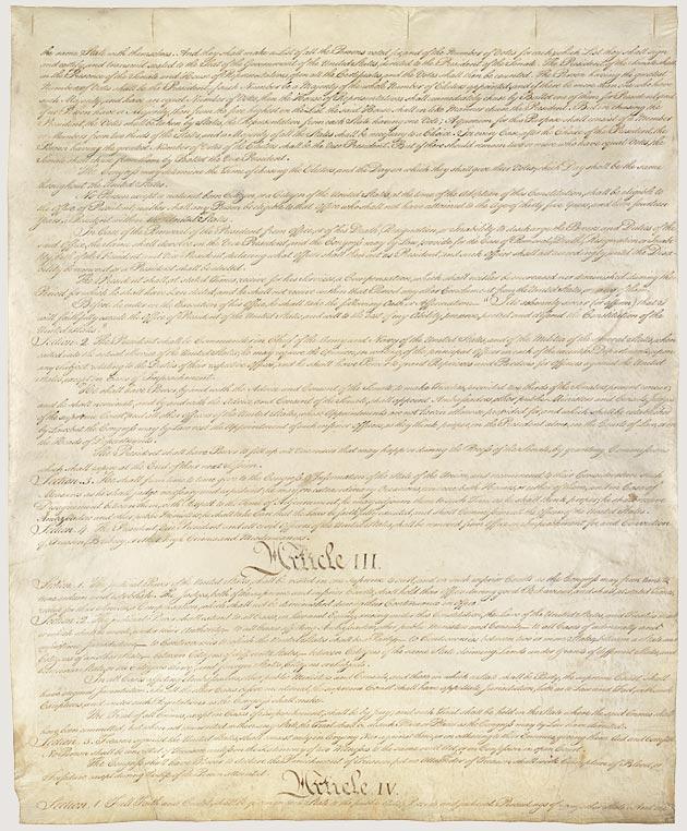 constitution_3_of_4_630