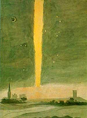 comet1680
