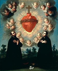 crossheartcirclelogos