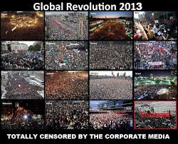 globalrevolution2013