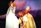Pope-John-Paul-Fatima-300x210