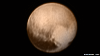 _84166502_pluto_color_new