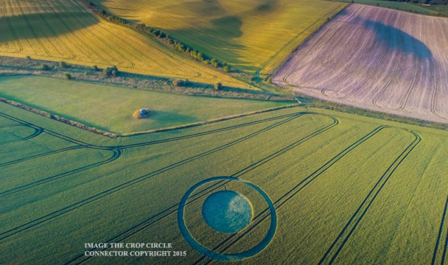 devilsden cropcircle july 9 2015