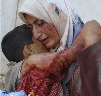 1455406002_iraq_women_mother_dead_chil_xlarge
