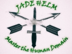 jade-helm12-420x315