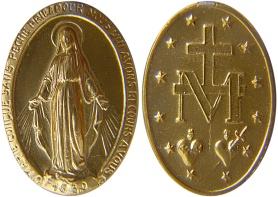 Miraculous_medal