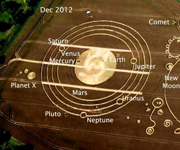 147-crop-circle-2012