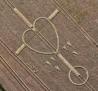 cropcrosscircle