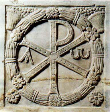 Cross-Chi-Rho-XP-symbol8 pointedstar