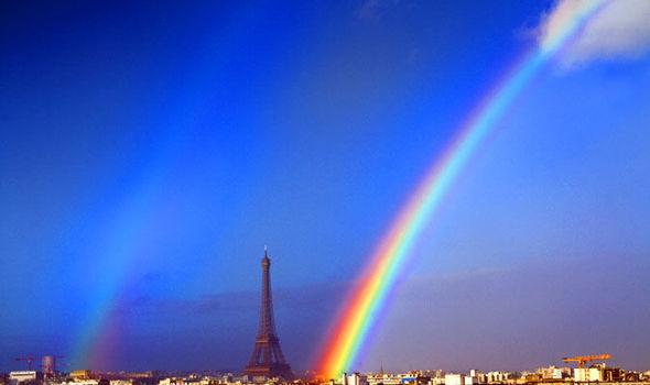 Eiffel-Tower-Paris-644515