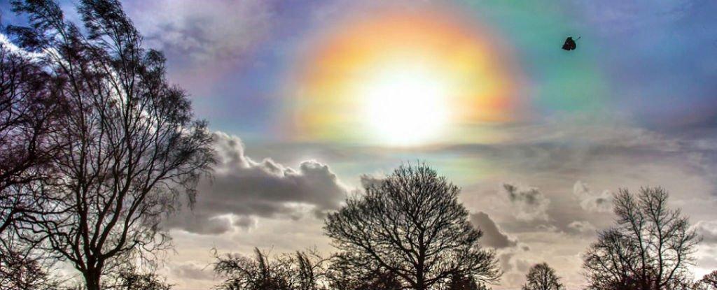 fire-rainbow-britains_1024