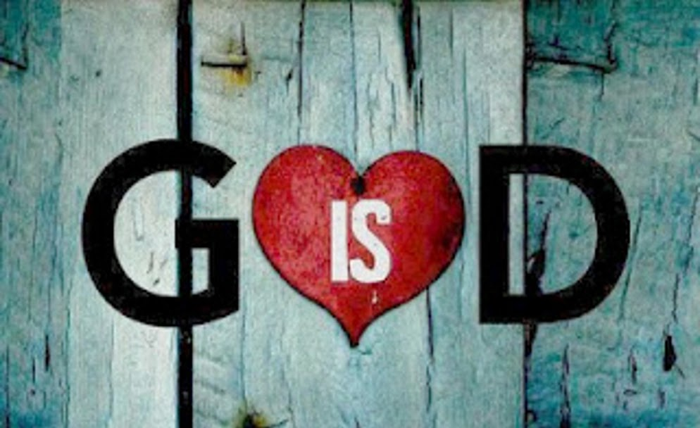 god-is-love-wallpaper-background-hd-free-download