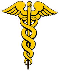 healerssymbol