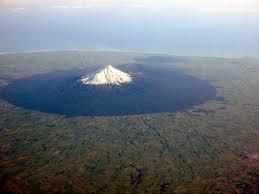 Mount Taranaki2