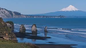Mount Taranaki3