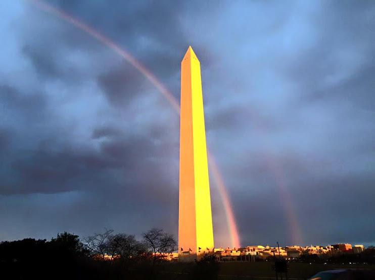 rainbowdc