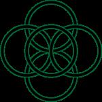 5-Circles-150x150