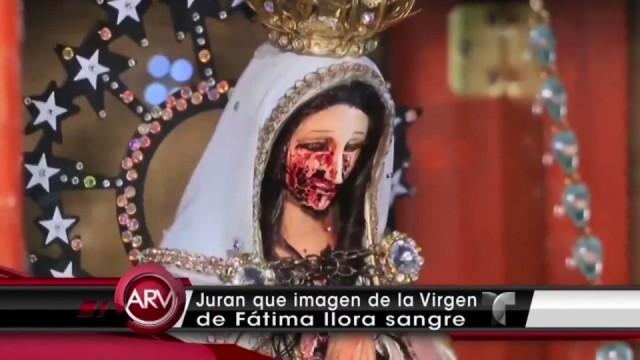 virginmarycries19112016