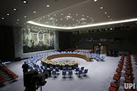 Image result for un empty