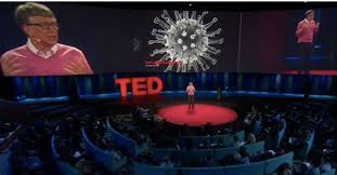 Bill Gates Warned Us of the Next Pandemic in His 2015 TED Talk