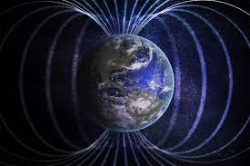 Earth's Magnetic Poles Can Flip Much More Often Than Anyone Thought   Live  Science