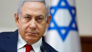 If Benjamin Netanyahu is indicted but refuses to resign, it could trigger a  constitutional crisis in Israel - ABC News
